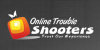 Online Trouble Shooters